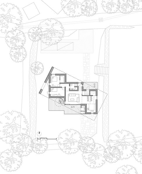 Slope House_L1 Plan_cropped.jpg