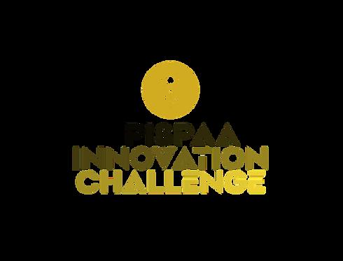 CPISPAA_IC_edited.png