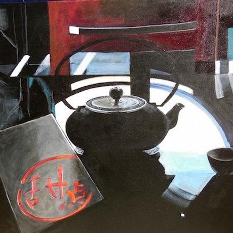 O'Brien_Colleen_Black Tea Pot.jpg