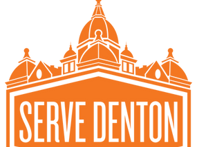 TruExpansion Foundation and Serve Denton partner to expand programs.