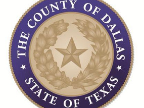 Dallas County (G.R.A.D.) Truancy Court partners with TruExpansion Foundation.