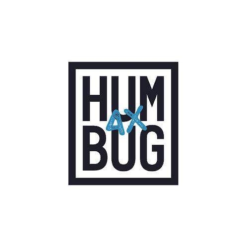 Jaarabonnement Humbug