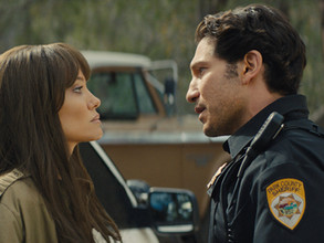Taylor Sheridan als redder van de western