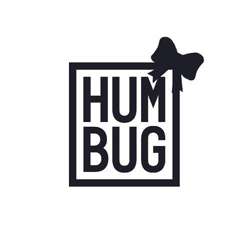 Doe Humbug cadeau