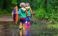 Rain-children.jpg