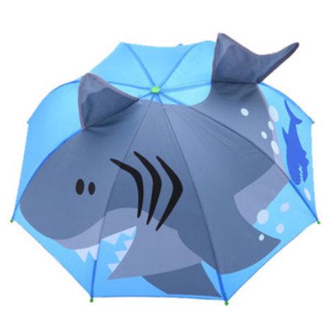 Shark Umbrellas