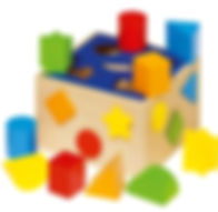 sort box.jpg