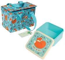 fox lunchbag and lunchbox.jpg