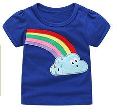 blue rainbowl.jpg