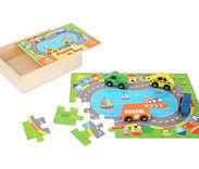 puzzle in box 03.jpg