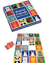 animal memory card.jpg