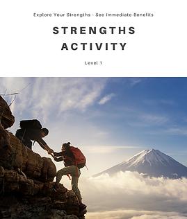 StrengthsActivityPDF.png