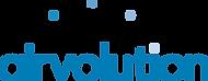 Airvolution logo.png