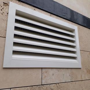 Wall vent Custom Powdercoat.jpg