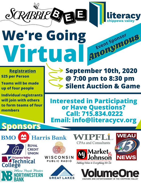 Virtual ScrabbleBee_09172020 (1).png