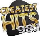 Greatest Hits 98.1.jpg