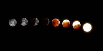 phases-of-the-moon-1983032.jpg