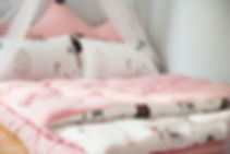 photo-of-printed-bed-linen-763148.jpg