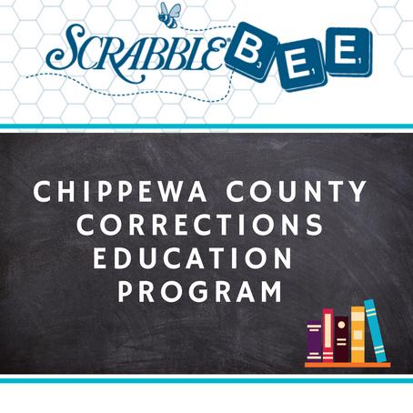 Chippewa County Corrections Education Program