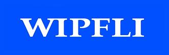 Wipfli Logo Blue RGB.png