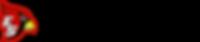 logo-902e1a94343f19cbd16182ad8f035fc1.pn