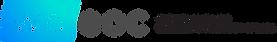 wdl_logo.png
