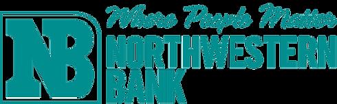 Northwestern_Bankrgb.png