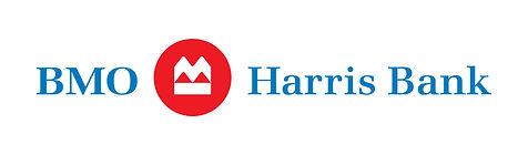 BMO Harris.JPG