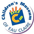 childrens-museum-of-eau-claire-logo.png