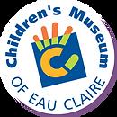 childrens-museum-of-eau-claire-logo.png