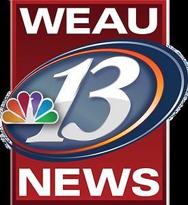 WEAU_13_logo.png