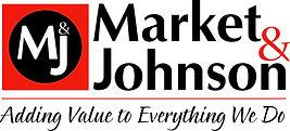 Market and Johnson.jpg
