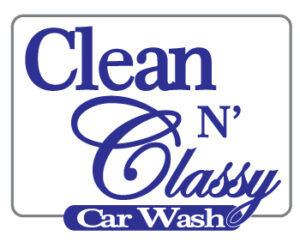 cleannclassy_logo_350-300x242.jpg