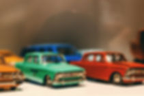 selective-focus-photography-of-classic-c