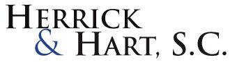 Herrick & Hart.jpg