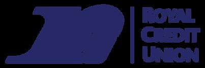 rcu-logo-512-trans.png