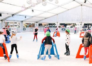 Ice Rink-6469.jpeg