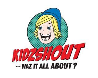 The journey has begun, have you got the next new kid on the block for kidzshout...