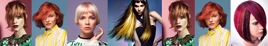 banner fashion kleur trends.jpg