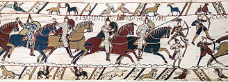 1600px-Bayeux_Tapestry_scene51_Battle_of