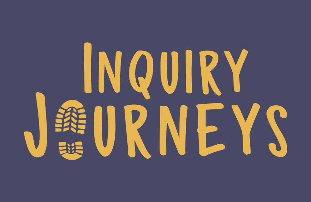 inquirED Inquiry Journeys Elementary Social Studies Curriculum