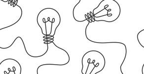 I Like, I Wonder | Inquiry Lesson Plan Strategy