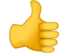 emoji thumbs up images.png