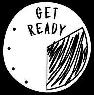 ReadySetGo-1.png