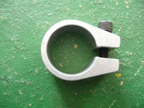 Aluminum Muffler Clamp (AMC)