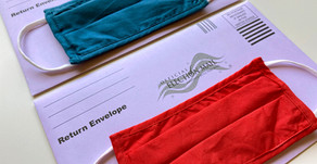 Teaching the 2020 Election: Rights and Responsibilities