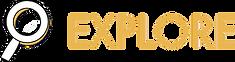 EXPLORE_5.png