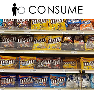 consume.png