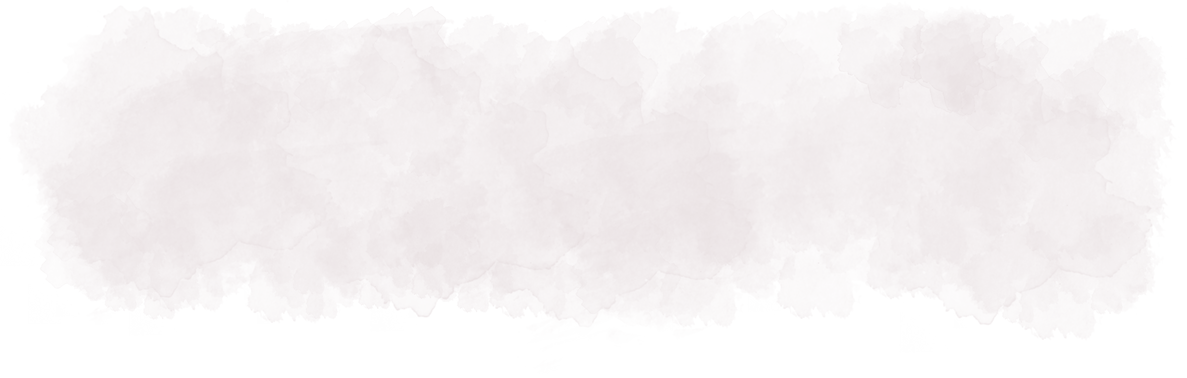 red_BG.png