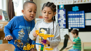 1st Grade Social Studies Curriculum: How can family members take care of one another?